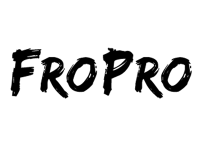 FroPro