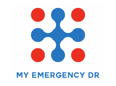 My Emergency Dr