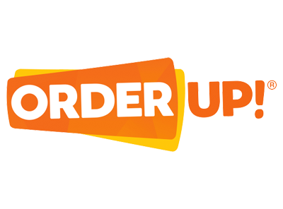 OrderUp!